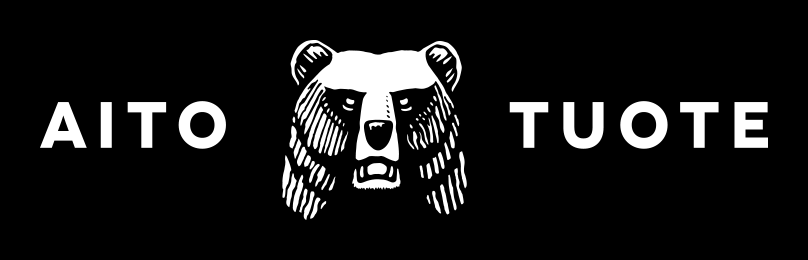 tukkukaupassa pistorasia ei myyntiveroa Etusivu | Karhu